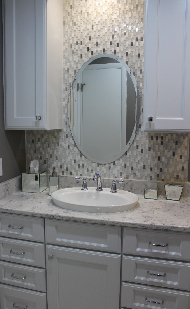 Home Remodeling Service Areas Milwaukee Home Construction - Bathroom remodeling menomonee falls wi