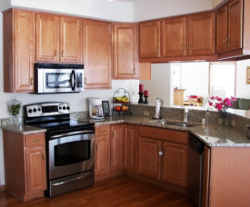 Best cheap kitchen remodeling contractors in Wisconsin