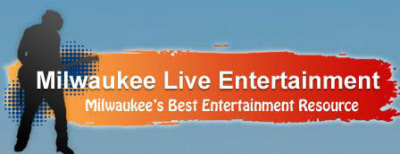 MilwaukeeLive
